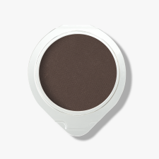 AFFECT Eyebrow Shadow Shape and Colour refill S0018 Brunette