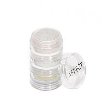 AFFECT Charmy Pigment Loose Eyeshadows Set N0002