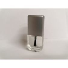 Feel Good Nail Polish Thinner 11 ml