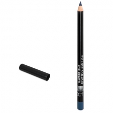 AFFECT Intense Colour Eye Pencil long lasting NAVY