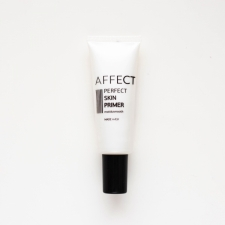 AFFECT Perfect Skin Primer Base Matt and Smooth 20ml
