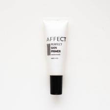 AFFECT Perfect Skin Primer Base Matt and Smooth Meigialuskreem 20ml