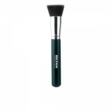 Beter Flat Top Liquid Fondation Brush Professional Make Up