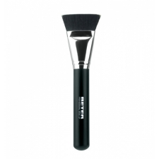 Beter Contouring Brush Professional Make Up