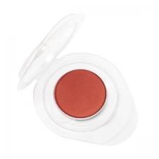 AFFECT Colour Attack Matt Eyeshadow refill M1112