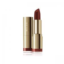 Milani Huulipuna Color Statement Lipstick Matte Style