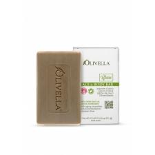 Olivella Bar Soap 150gr