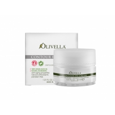 Olivella Contour Eye Cream 30ml