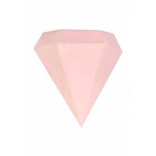 BYS Diamond Blending Sponge
