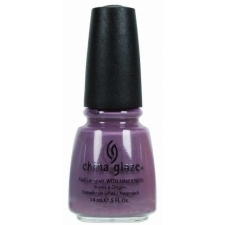 China Glaze Kynsilakka Below Deck