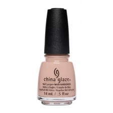 China Glaze Nail Polish It`s A Match