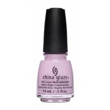 China Glaze Nail Polish Are You Orchid-Ingme