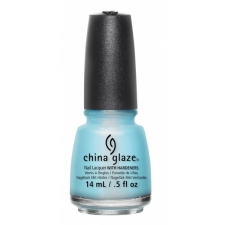 China Glaze Nail Polish Dashboard Dreamer