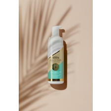Body Drench 24 hour Wash Off Tan 180ml