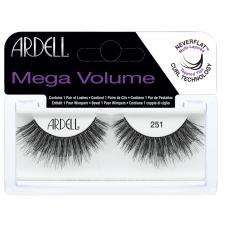 Ardell Mega Volume 251 Irtoripset