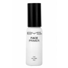 BYS Face Primer  For Oily Skin 45 ml