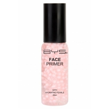 BYS Face Primer with Hydrating Pearls 45ml