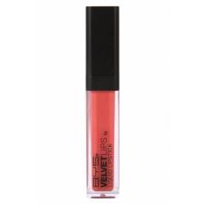 BYS Velvet Liquid Lipstick IM PEACHLESS 6 g