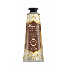 Pielor Hammam El Hana Hand Cream Caffeine Therapy 30ml