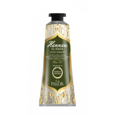 Pielor Hammam El Hana Hand Cream Olive Therapy 30ml