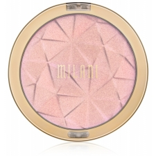 Milani Hypnotic Lights Powder Highlighter-Luminous Light