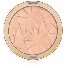 Milani Heijastava puuteri Hypnotic Lights Powder Highlighter Luster Light