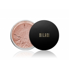 Milani Läpikuultava puuteri Make It Last Setting Powder-Radiant