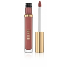 Milani Kermainen huulikiilto Amore Shine Liquid Lip Color Charming