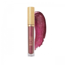 Milani Блеск для губ Hypnotic Lights Lip Topper-Electro Light