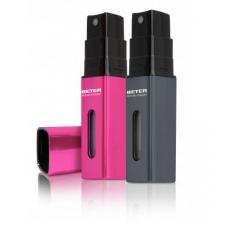 Beter Refillable Perfume Atomizer 5ml
