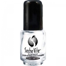 Seche Vite Dry Topcoat 3,6ml