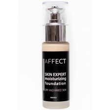 AFFECT Skin Expert Foundation Tone2 30ml