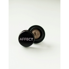 AFFECT Waterproof Eyebrow pomade Light