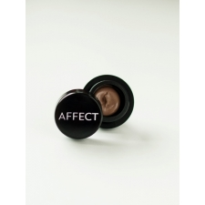 AFFECT Waterproof Eyebrow pomade Medium