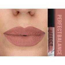 AFFECT Liquid Lipstick Soft Matte Balance