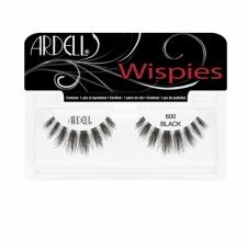 Ardell Wispies Cluster 600 Black