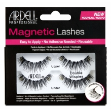 Ardell Magneettiripset Double Wispies