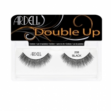 Ardell Double Up 208 Black Irtoripset