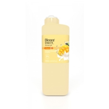 Urban Fit Shower Gel Vitamin E Mango & Avocado oil 400ml