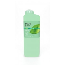 Urban Fit Shower Gel Detox Green Tea 400ml