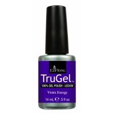 EzFlow Trugel Violet Energy 14ml