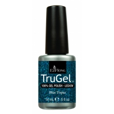 EzFlow Trugel Blue Topaz 14ml