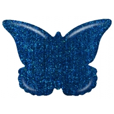 EzFlow TruGel Гель-лак Blue Topaz 14мл