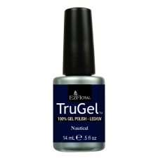 EzFlow Trugel Nautical 14ml