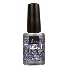 EzFlow TruGel Divine Decadence 14ml