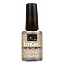 EzFlow TruGel Full Moon 14ml