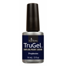 EzFlow TruGel Prophecies 14ml