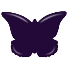 EzFlow TruGel Гель-лак Wicked Ravens 14мл