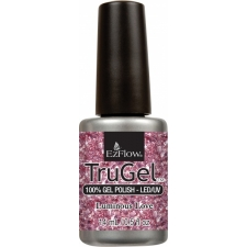 EzFlow TruGel Luminous Love 14ml