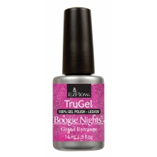 EzFlow TruGel Boogie Nights Grand Entrance 14ml